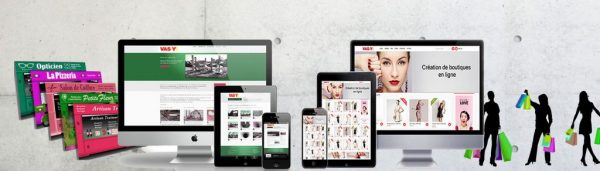 creation de site internet pas cher