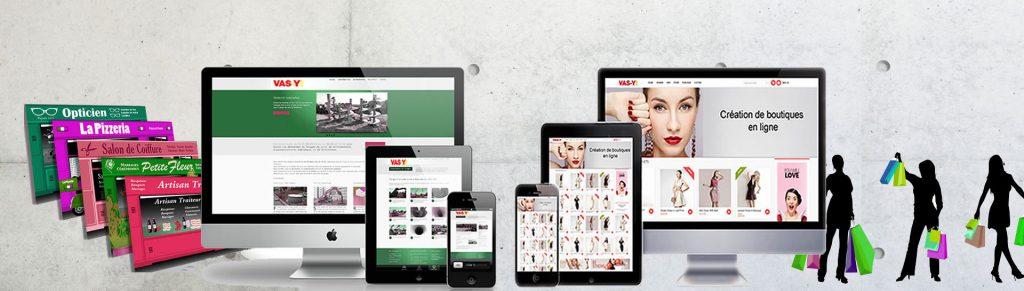 b8a440a591f Création de site internet sur mesure – Création de site internet pas ...