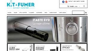 kit-a-fumer1